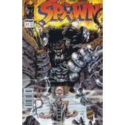 -herois_abril_etc-spawn-037