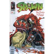 -herois_abril_etc-spawn-038