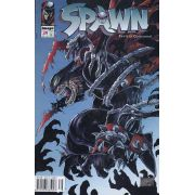 -herois_abril_etc-spawn-039