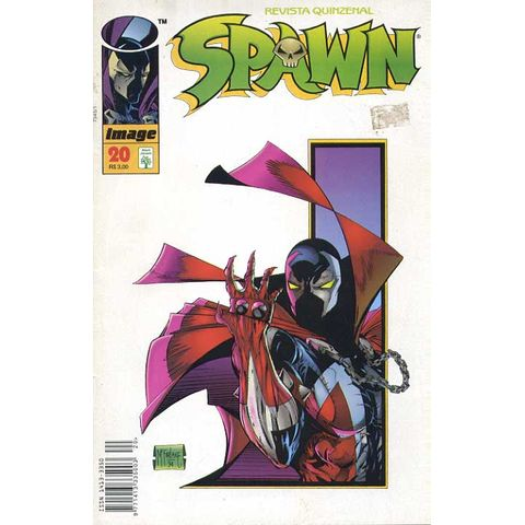 -herois_abril_etc-spawn-020