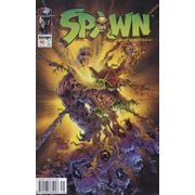 -herois_abril_etc-spawn-040