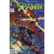 -herois_abril_etc-spawn-044