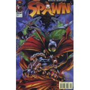 -herois_abril_etc-spawn-047