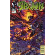 -herois_abril_etc-spawn-049