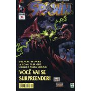 -herois_abril_etc-spawn-054