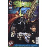-herois_abril_etc-spawn-061