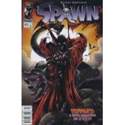 -herois_abril_etc-spawn-043