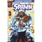 -herois_abril_etc-spawn-062