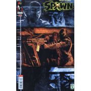 -herois_abril_etc-spawn-066