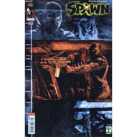 -herois_abril_etc-spawn-066