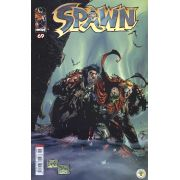 -herois_abril_etc-spawn-069