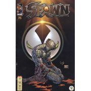 -herois_abril_etc-spawn-075