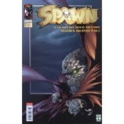 -herois_abril_etc-spawn-065