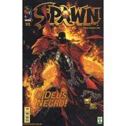 -herois_abril_etc-spawn-095