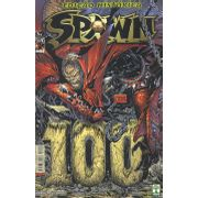 -herois_abril_etc-spawn-100