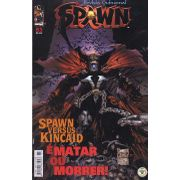 -herois_abril_etc-spawn-085