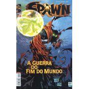 -herois_abril_etc-spawn-119
