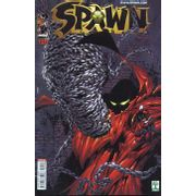 -herois_abril_etc-spawn-120