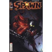 -herois_abril_etc-spawn-121