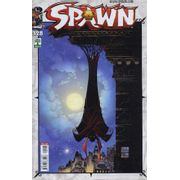 -herois_abril_etc-spawn-128