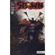 -herois_abril_etc-spawn-132