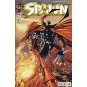-herois_abril_etc-spawn-133
