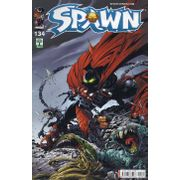 -herois_abril_etc-spawn-134