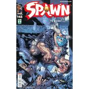 -herois_abril_etc-spawn-145