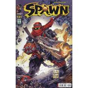 -herois_abril_etc-spawn-131