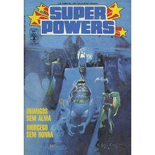 -herois_abril_etc-super-powers-10