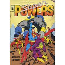 -herois_abril_etc-super-powers-11