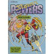 -herois_abril_etc-super-powers-12