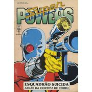 -herois_abril_etc-super-powers-13