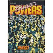-herois_abril_etc-super-powers-14