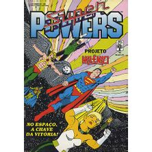 -herois_abril_etc-super-powers-15
