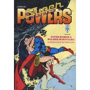 -herois_abril_etc-super-powers-16