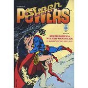 -herois_abril_etc-super-powers-16