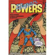 -herois_abril_etc-super-powers-17