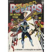 -herois_abril_etc-super-powers-19