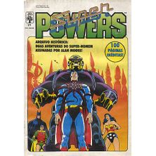 -herois_abril_etc-super-powers-21