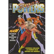 -herois_abril_etc-super-powers-22