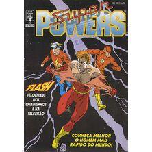 -herois_abril_etc-super-powers-22