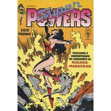 -herois_abril_etc-super-powers-23