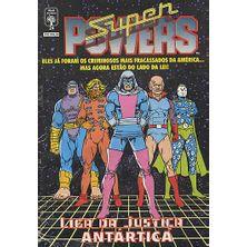 -herois_abril_etc-super-powers-24