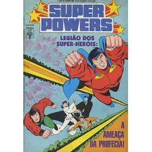 -herois_abril_etc-super-powers-07