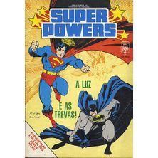 -herois_abril_etc-super-powers-08