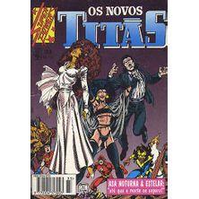 -herois_abril_etc-super-powers-33