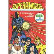 -herois_abril_etc-superamigos-04