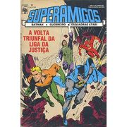 -herois_abril_etc-superamigos-11