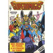 -herois_abril_etc-superamigos-13